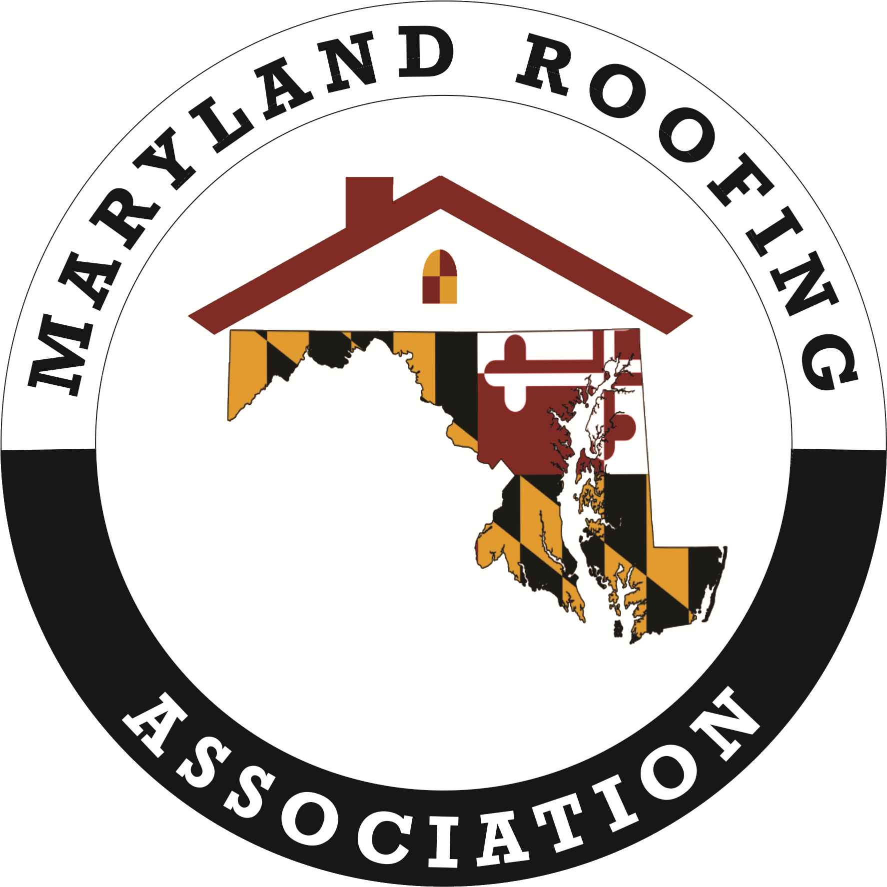 Maryland Roofing