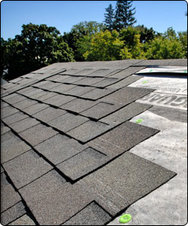 maryland roofing contractors