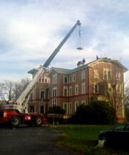 roofing baltimore