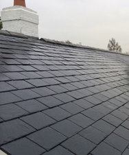 roofing baltimore companies