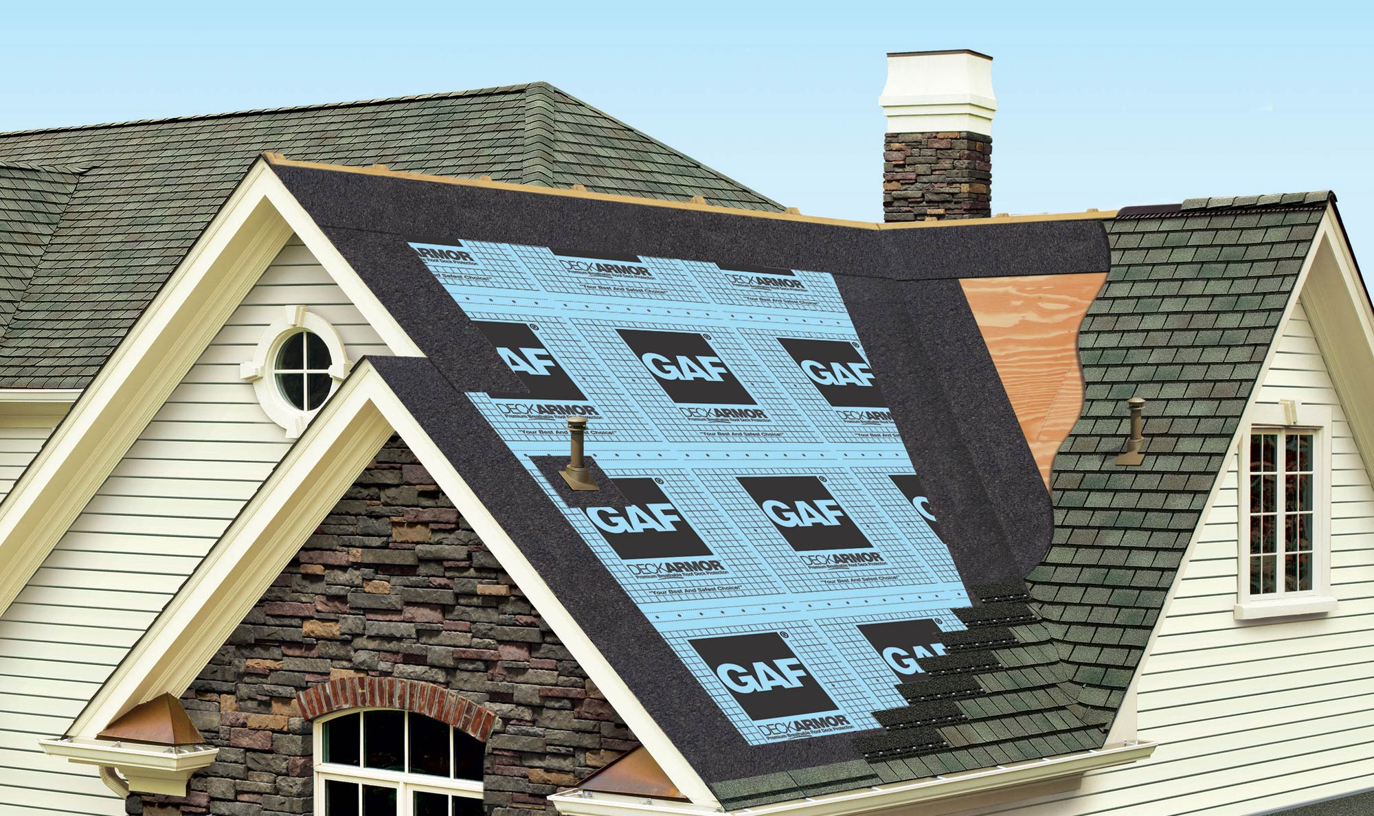 Maryland Roofing Association
