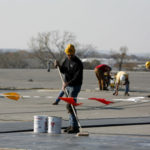 Commercial Roofing Harford County
