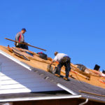 harford county roofing commercial roof